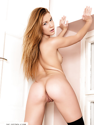 MC-Nudes  Alexis Chrystal  Breasts, Tits, Erotic, Softcore, Solo, Amazing, Ass, Brunettes, Boobs