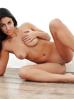 Errotica-Archives  Nadia  Ass, Pussy, Boobs, Breasts, Tits, Beautiful, Erotic, Softcore