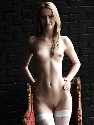 FemJoy  Angela K  Ass, Blondes, Beautiful, Angel, Legs, Model, Teens, Young, MILF, Amazing, Rough, Real, Natural